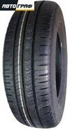 215/70R15C 109/107S Nexen Roadian CT8