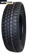 225/75R16 104Q Forward Professional-219
