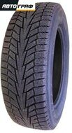 195/65R15 95Т XL Hankook Winter i*cept iZ 2 W616