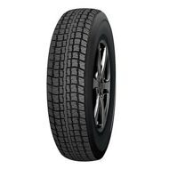 185/75 R16C Forward Professional-301