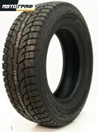 205/70 R15 96T Hankook Winter i*Pike RW11
