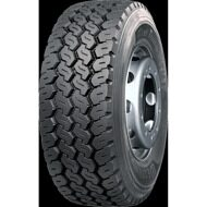 385/65R22.5 160K 20PR GOODRIDE AT557