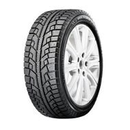 205/55 R16 91T Aeolus Ice Challenger AW05