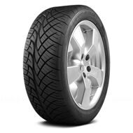 305/50R20 120H Nitto NT420S