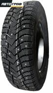 205/70R15 100T шип Cordiant Snow Cross 2 SUV