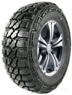 225/75R16 115/112Q Lakesea Crocodile