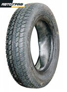 185/75R16С 104/102Q Forward Professional А-12 с/к