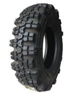 31*9,5 R16 Simex Jungle Trekker 2