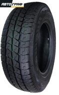 195/70 R15C 104/102R Cordiant Business CS-501