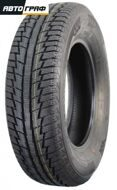 235/75R15 105T Goform WIN-SUV