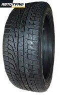 235/45R18 98V XL Hankook Winter I*Cept Evo 2 W320