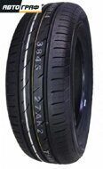 215/60R17 96H Nexen N'blue HD Plus
