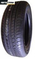 185/60R14 82H Hankook K424 Optimo ME02