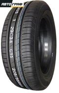 155/70R13 75T Hankook Optimo Kinergy Eco K425