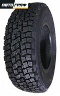 235/75R15 105S  Forward Professional 520 TL