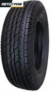 235/75R16 106S Toyo Open Country H/T