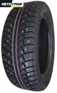 155/70R13 75Т Matador MP-30 Sibir ICE 2