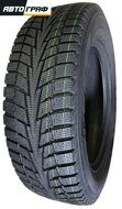 235/75R15 105T Hankook Winter i*cept X RW10