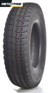 225/75R16 Forward Professional-153