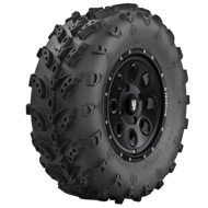 22x8D12 6PR Interco Super Swamper ATV Swamp Lite