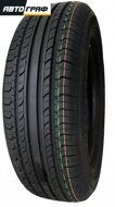 205/65R15 94V Hankook Optimo K415