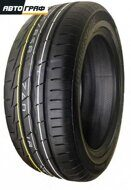 265/35R18 97W Bridgestone RE003 Adrenalin Potenza