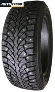 225/55R17 101T Pirelli Ice Zero Friction