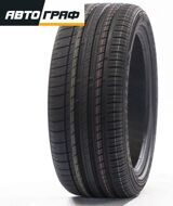 235/45R18 98Y Triangle TH201