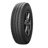 205/75 R16C Forward Professional-600