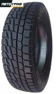 215/55R17 98T Cordiant Winter Drive PW-1