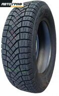 215/65R16 102T Pirelli Ice Zero Friction
