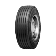 215 / 75 R17,5 Cordiant Professional TR-1