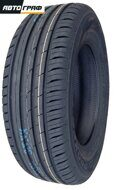 215/70R16 100H Toyo Proxes CF2 SUV