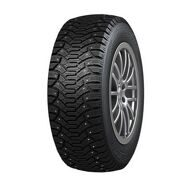 215/65R16C Cordiant Business 107P CW-502