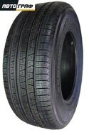 265/60R18 110V Pirelli Scorpion Verde All Season