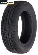 225/65R17 102Q Nexen Winguard Ice SUV