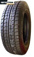 195/70R15C 104/102R Hankook Winter RW06