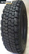 225/85 R15C Forward Professional-502