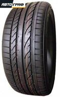 245/45R18 96W Potenza RE050A RFT