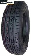 185/60R14 82H Cordiant Road Runner