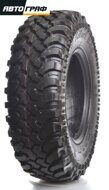 235/75 R15 Forward Safari-540