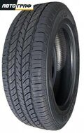 225/70R16 103H Toyo Open Country U/T