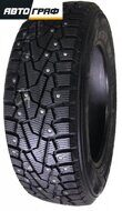 195/55 R16 91T XL шипы Pirelli Winter Ice Zero
