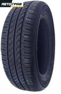 175/65R15 84H Yokohama BluEarth AE-01