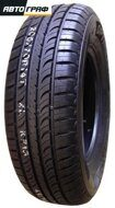 195/65 R15 91T Hankook Optimo K715