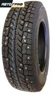 205/75R16C 113/111Q шип Cordiant Business CW-2