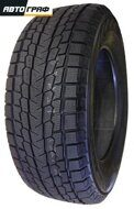 205/70R15 96Q Yokohama Ice Guard G075