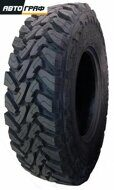 225/75R16 LT 115/112P Toyo Open Country M/T