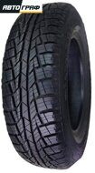235/75R15 109S Cordiant All Terrain