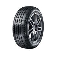 215/55 R16 97Q XL Wanli WP-11